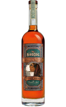 BIRD DOG BOURBON SMALL BATCH