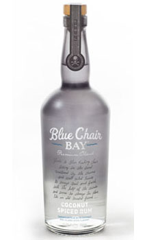 banana rum cream 59 00 add to cart blue chair bay coconut rum 59