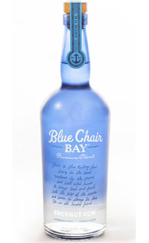 banana rum 59 00 add to cart blue chair bay banana rum cream 59 00