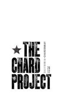 THE CHARD PROJECT 2012