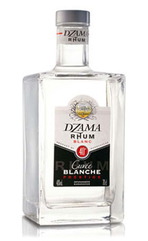 Send Dzama Rum For Special Occasion Online
