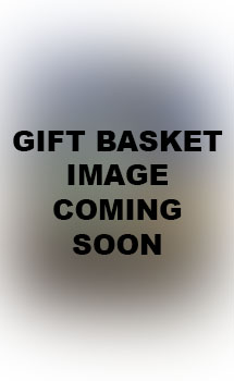 SHAKE IT UP GIFT BASKET