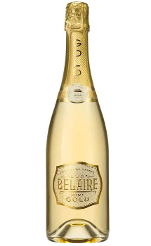 LUC BELAIRE BRUT GOLD - 750ML