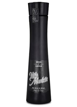 MARIETTE VODKA NEUTRAL