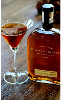 1877SPIRITS RESERVE-BLVD MIXOLOGY
