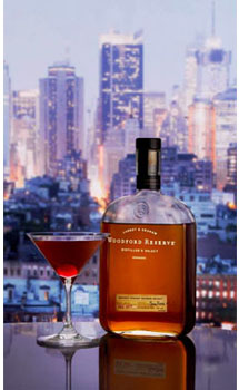 1877SPIRITS MANHATTAN MIXOLOGY