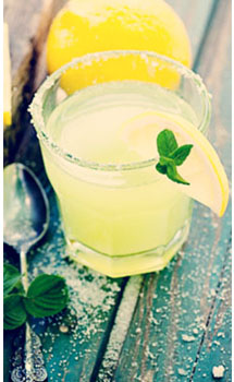 1877SPIRITS DON JULIO MARGARITA MIX