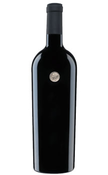 ORIN SWIFT MERCURY HEAD