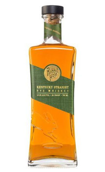 RABBIT HOLE KENTUCKY STRAIGHT RYE W