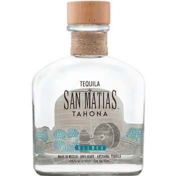 Send Luxury Tequila Gifts Online