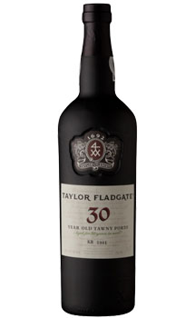TAYLOR FLADGATE PORTO 30 YEAR OLD T