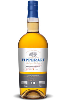 TIPPERARY KNOCKMEALDOWNS 10 YEAR OL
