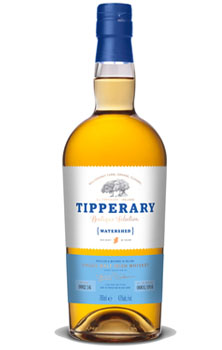 TIPPERARY WATERSHED SINGLE MALT IRI