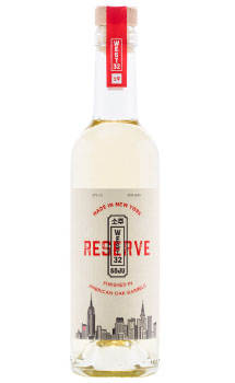 WEST 32 SOJU RESERVE -750ML