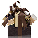 Scotch Gifts  | Johnnie Walker  | Gift Baskets