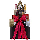 Wine and Champagne Gifts | Gift Baskets