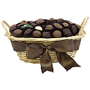 Non-Alcohol Gifts |  Gourmet Chocolate | Gift Baskets
