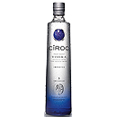 CÎROC Vodka
