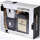 Disaronno Originale Liqueur Gift Set