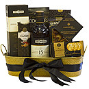 Liqueur Gifts | Drambuie 15 | Gift Baskets
