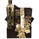 Liqueur Gifts  |  St-Germain  | Gift Baskets