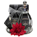 Tequila Gifts  | Ambhar | Gift Baskets