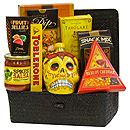 Tequila Gifts | KAH | Gift Baskets