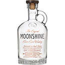 The Original MOONSHINE® Whiskey