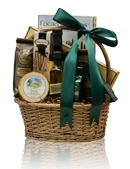 Non-Alcohol Gifts | Gourmet |  Gift Baskets