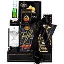 Single Malt Gifts  | Laphroaig  | Gift Baskets