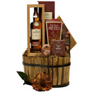 Single Malt Gifts | The Glenlivet | Gift Baskets