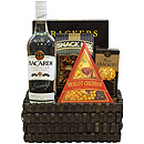 Rum Gifts |  Bacardi Rum | Gift Baskets