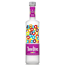 Three Olives® Loopy Vodka